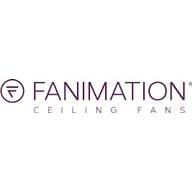 Fanimation coupons