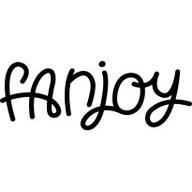 Fanjoy coupons