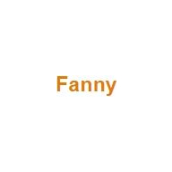 Fanny coupons