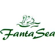 FantaSea coupons