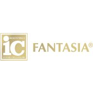 Fantasia coupons