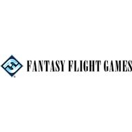 Fantasy Flight Games coupons