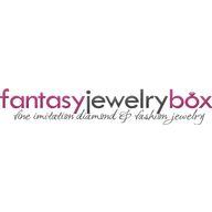 Fantasy Jewelry Box coupons