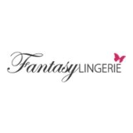 Fantasy Lingerie coupons