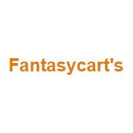 Fantasycart's coupons