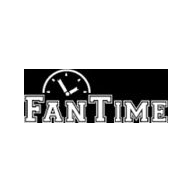 Fantime coupons