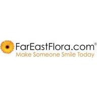 FarEastFlora coupons