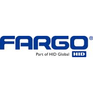 Fargo coupons