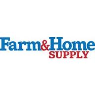 Farm & Home Supply Center coupons