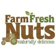 Farm Fresh Nuts coupons