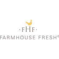 Farm House Fresh coupons
