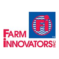 Farm Innovators coupons