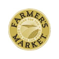 Farmer's Market Foods coupons