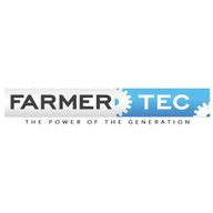 Farmertec coupons