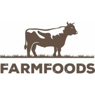 FarmFoods coupons