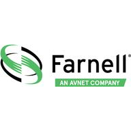 Farnell Electronics coupons