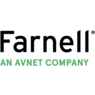 Farnell coupons