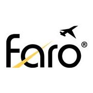 Faro Aviation coupons