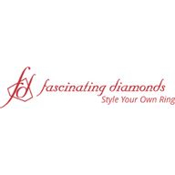 Fascinatingdiamonds.com coupons