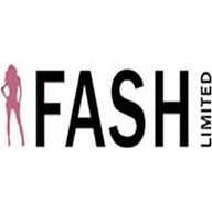 Fash Limited coupons