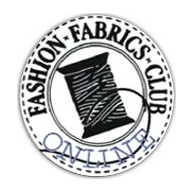 Fashion Fabrics coupons