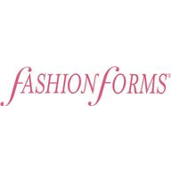 Fashion Forms coupons