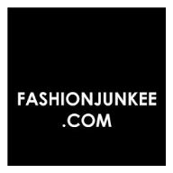 Fashion Junkee coupons