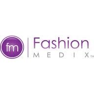Fashion Medix coupons