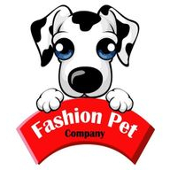 Fashion Pet coupons