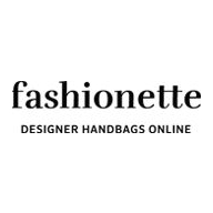 Fashionette coupons