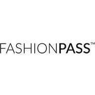 FashionPass coupons