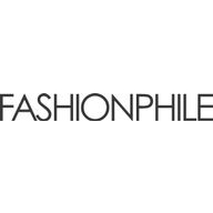 Fashionphile coupons