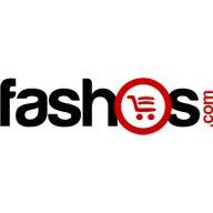 FASHOS coupons