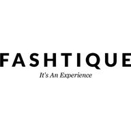 Fashtique coupons