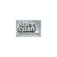 Fast Cash 4 Homes coupons