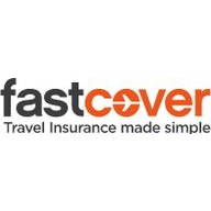 Fast Cover coupons