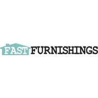 Fast Furnishing coupons