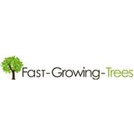 Fast Growing Trees coupons
