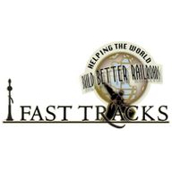 Fast Tracks coupons
