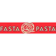 Fasta Pasta coupons