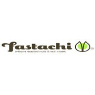Fastachi coupons