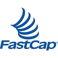 Fastcap coupons