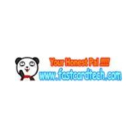FastCardTech coupons