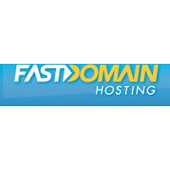 FastDomain coupons