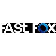FastFox coupons