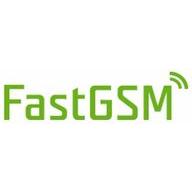 FastGSM coupons