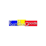 Fasthomegoods coupons