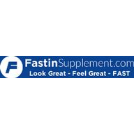 Fastin Supplements  coupons