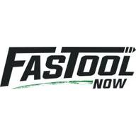 Fastoolnow.com coupons