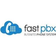 FastPBX coupons